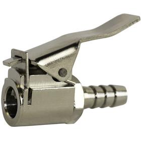SILCA Locking Schrader Chuck